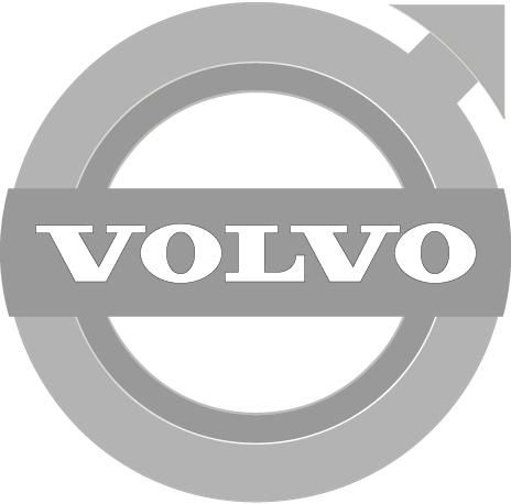 Volvo V40 Ii D3 150hp 2016 2018 Stage 1