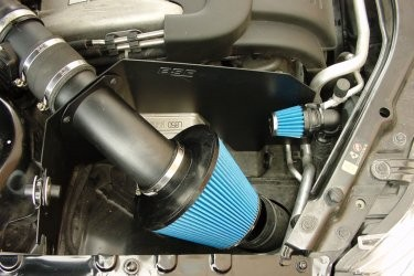 OptiFlow kit Saab 9-3 v2 2.0t/2.0T. Productnummer van fabrikant: 4900503