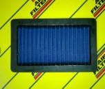 Performance air filter F211133